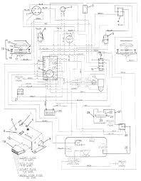 Woods 1860 mow\'n machine wiring peugeot 206 cooling fan wiring diagram