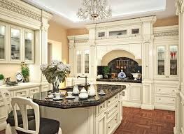 Modern Grey Kitchen Ideas Top Designs Traditional 2016 Indian Design