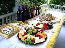 where can i a fruit basket near me