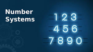 Number Systems | Top 4 Types of Number Systems (Examples)