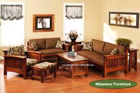Large Living Room Sets Teak Wood Living Room Furniture Living Room Design Ideas
