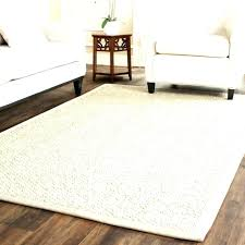 post sisal rugs direct promo code wool bedesign co within ideas 17