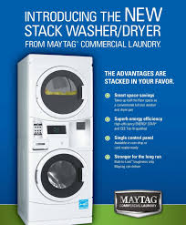 Gas Washers And Dryers Best Stacked Washer Dryer