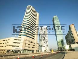 baywest city green office building. Office For Sale In Business Baywest City Green Building