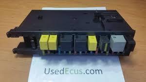 mercedes benz e class fuse box wiring library mercedes benz e class fuse box