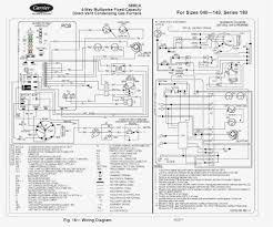 Carrier furnace wiring diagram kgt