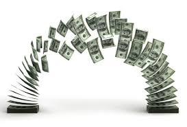 Resultado de imagem para transferências bancárias