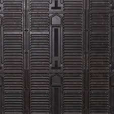 PBR seamless sci fi texture pack 3D model low poly