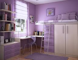 cool teenage bedroom furniture. Porcelain Tile Flooring Decorate A Teenage Girl Bedroom White Wooden Frame Glass Windows Covering Beautiful Pink Table Lamps Attractive Wall Paint Decor Cool Furniture B