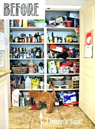 kitchen pantry shelving ideas kitchen pantry shelving ideas pantry storage ideas tidbits twine the kitchen pantry