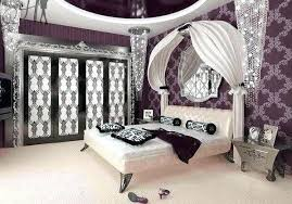 cool teen girl bedrooms. Modern Teenage Bedroom Ideas Cool Teen Girl Bedrooms Room Design Inspirations Perfect For Girls Decorating A .