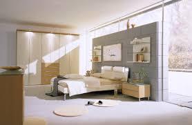 Dark Bedroom Furniture bedroom dark bedroom furniture bedroom furniture ideas simple 3674 by guidejewelry.us
