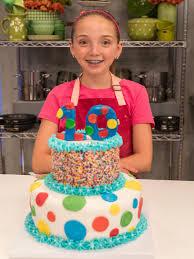 Kids Baking Championship Top Creations Season 4 Kids Baking
