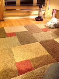 diy area rug from carpet samples free carpet tile samples carpet design marvellous free samples s