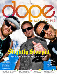 essay on cannabis dope magazine wa by dope magazine issuu research  dope magazine wa by dope magazine issuu