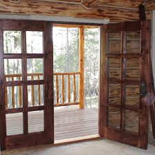 lowes exterior doors wood. mind boggling lowes front entry doors fun activities wooden exterior wood e