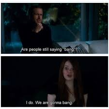 Crazy Stupid Love Quotes Fascinating Stupid Movie Quotes Crazy Stupid Love Movie Quotes Quotesgram