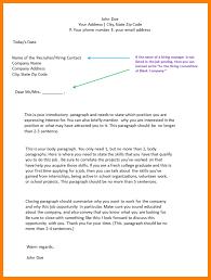 4 sentence cover letter 10 cover letter online application memo heading