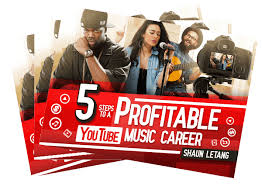 Dose hudaya• ku tetap sayang•. Music Industry How To Advice For Musicians Music Industry Professionals Music Industry How To