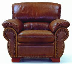 leather sofa chair. Impressive Leather Sofa Chair Innovative Single Bed For Small Apartments O