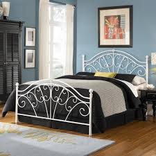Queen Headboard Ikea Fashion Bedroom Furniture American Hwy. apartment decorating  ideas. home dizain. ...