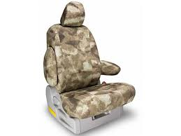 northwest a tacs camo seat covers