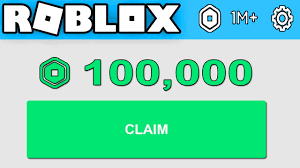 How to get free robux in roblox 2019 free roblox codes. Free Robux Roblox Hack That Gives Unlimited Robux 100 Work Seed Spark