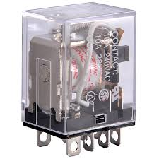 i cube 120 volt coil relay wiring diagram wiring diagram libraries kest krly2120 120 vac 10a dpdt 8 pin cube relayi cube 120 volt coil relay wiring