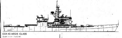 Want to discover art related to shipbucket? Strike Cruiser From The 80s Secret Projects Forum