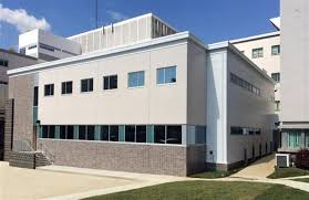 prefabricated office space. Permanent Modular Buildings Prefabricated Office Space