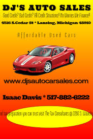 Car Dealership Flyer Templates Auto Sales Flyer Template Postermywall