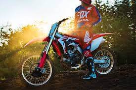 2018 honda 250x.  250x 2018 CRF250R On Honda 250x