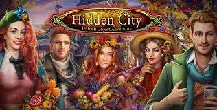 Free hidden object games online for kids, no download: Hidden City On Pc Guide To Playing Hidden Objects Games Bluestacks
