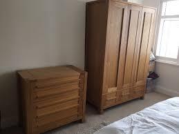 m and s furniture. Beautiful Furniture Bedroom FurnitureM U0026 S Sonoma Light Oak Rangetriple Wardrobe King Size To M And Furniture I