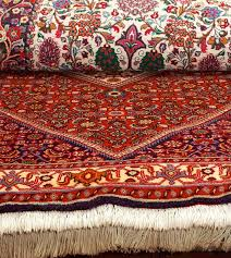oriental and area rugs are valuable investments that can be a beautiful centerpiece and the main focal point of any room in your home