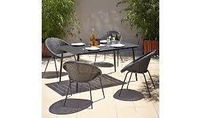 outdoor furniture sets patio patio