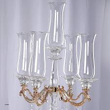 large size of furniture amazing chandelier candle holders 9 excellent 17 table top holder unique 31