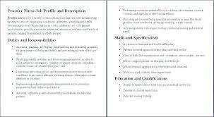 Waitress Job Description For Resume Scheme Of Waitress Description Mesmerizing Waitress Description For Resume