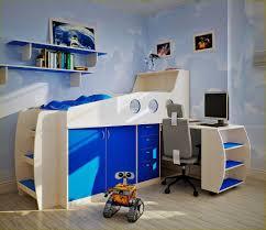 25 Vivacious Kidsu0027 Rooms With Brick Walls Full Of PersonalityInterior Design For Boys Room