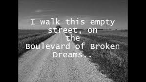 Broken Dreams Quote Best Of Broken Dreams Discovered By ♡ On We Heart It