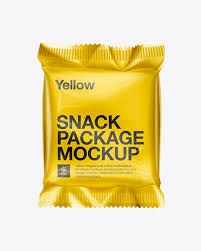 Are you looking for the free mockups to present your design projects? Cookie Packaging Mockups Mockups Meaning In Hindi