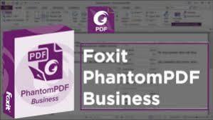 Foxit PDF Reader 11.0.0.49893 Crack + Key Latest Free Download 2021