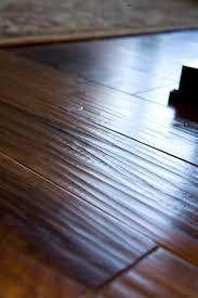 maxwell hardwood flooring s