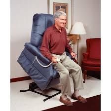 fantastic chair that lifts you up with golden lift chairs liftchair golden technology to