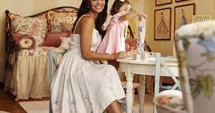 celebrity nurseries celebrity baby nursery celebrity nursery designer beyonce baby nursery