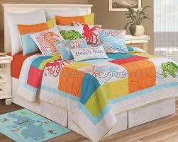 Made In America Bedroom Furniture Beach Themed Bedroom Furniture 5 Best Bedroom Furniture Sets