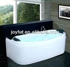 portable bathtub spa with heater portable spas for bathtub portable bathtub jet spa portable bathtub jet spa supplieranufacturers at portable spas