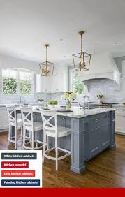 Used Kitchen Cabinets For Sale Houston Tx Cabinets And Diycabinets