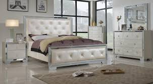 bedroom with mirrored furniture. extraordinary mirrored bedroom furniture for your home decoration ideas designing with