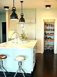 french country kitchen lighting. French Country Kitchen Lighting Light Ceil Island G